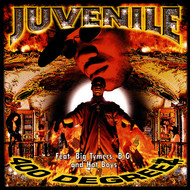 Juvenile - 400 Degreez (Edited Version)