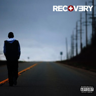 Eminem - Recovery (Explicit Version)
