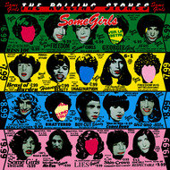 The Rolling Stones - Some Girls (Explicit)