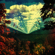 Tame Impala - InnerSpeaker (Collector's Edition)