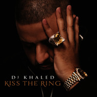 dj khaled major key mp3