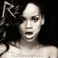 Talk That Talk (Deluxe Edited Edition)