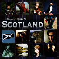 Various Artists - Beginers Guide To Scotland