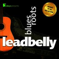 Albumcover Leadbelly - 7 days presents: Leadbelly - Blues Roots