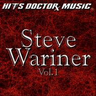 Done Again - Hits Doctor Music As Originally Performed By Steve Wariner - Vol. 1