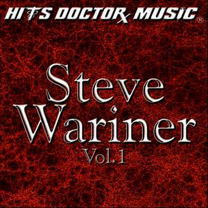 Albumcover Done Again - Hits Doctor Music As Originally Performed By Steve Wariner - Vol. 1