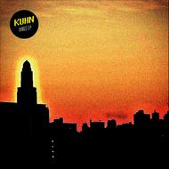 Albumcover Kuhn - Kings EP