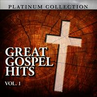 Great Gospel Hits, Vol. 1