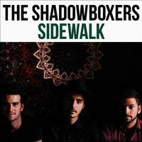 Sidewalk - Single
