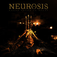 Albumcover Neurosis - Honor Found In Decay