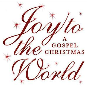 Albumcover Various Artists - Joy To The World