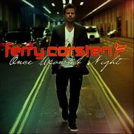 Albumcover Ferry Corsten - Once Upon a Night, Vol. 3