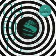 Albumcover Starkey - Orbits