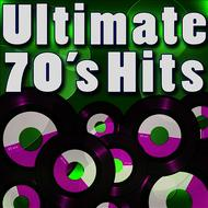 Albumcover The Hit Nation - Ultimate 70's Hits - Chart Topping Hits of the 1970's