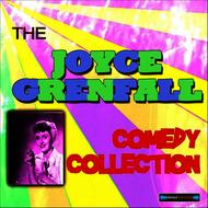Joyce Grenfell - The Joyce Grenfell Comedy Collection