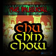 Albumcover Various Artists - The Musical Chu Chin Chow