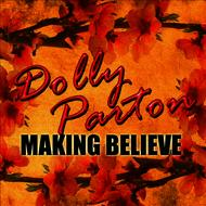 Dolly Parton - Making Believe - EP