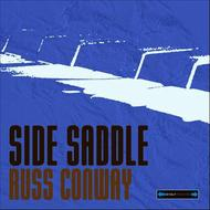 Albumcover Russ Conway - Side Saddle