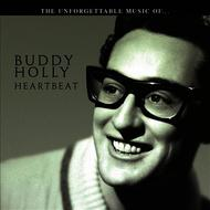 Buddy Holly - Buddy Holly… Heartbeat