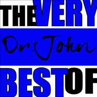 Dr John - The Very Best of Dr. John
