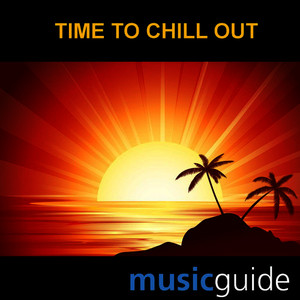 Albumcover Various Artists - Time to Chill Out