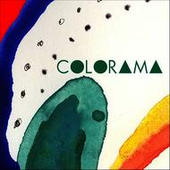 Colorama - Do The Pump E.P.