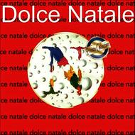 Various Artists - Dolce Natale