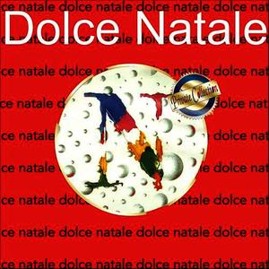 Albumcover Various Artists - Dolce Natale