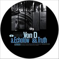 Von D - Echolow / Truth