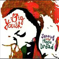 Albumcover Big Youth - Jamming In The House Of Dread