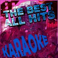 John, Karaoke Band - The Best All Hits Karaoke