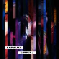 Lapalux - Guuurl - Single