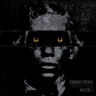 Charley Patton - Charley Patton, Vol. 1