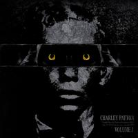 Charley Patton, Vol. 1