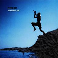 Flying Ibex - You Dared Me
