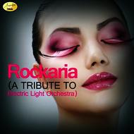 Ameritz - Tribute - Rockaria (A Tribute to Electric Light Orchestra)