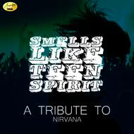 Ameritz - Tribute - Smells Like Teen Spirit (A Tribute to Nirvana)
