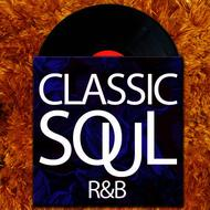 Various Artists - Classic Soul R&B