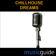 Albumcover Various Artists - Chillhouse Dreams