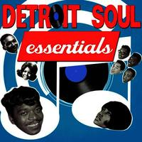 Detroit Soul Essentials