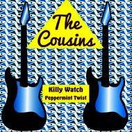 The Cousins - Killy Watch