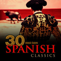 30 Must-Have Spanish Classics