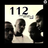 112 - Come See Me (Remix Version)