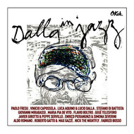 Various Artists - Dalla in jazz