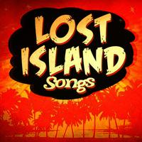 Lost Island Songs