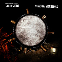 Ndagga Versions (Mark Ernestus Presents Jeri-Jeri)