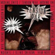 Moving Units - Tension War