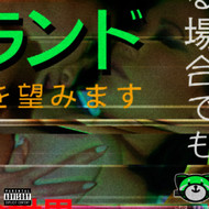 Kiss Land (Explicit)