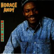 Horace Andy - Rude Boy