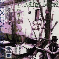 Nathan Moore - Single Wide